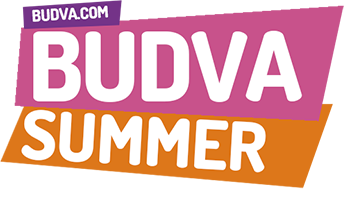 Budva Summer Radio